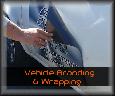 vehicle-branding-&amp-wrapping-
