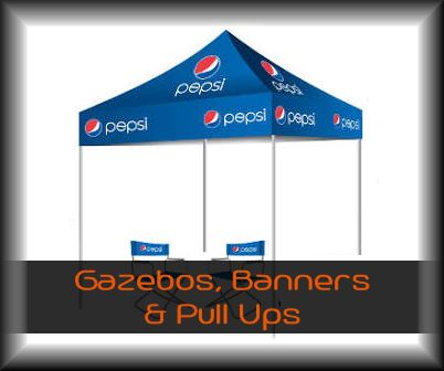 gazebos-banners-&amp-pull-ups-