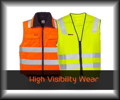 high-visibility-wear