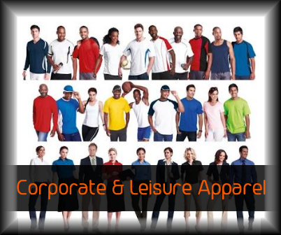 corporate-&amp-leisure-apparel