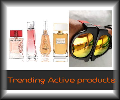 trending-active-products